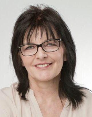 Regina Porträt.JPG