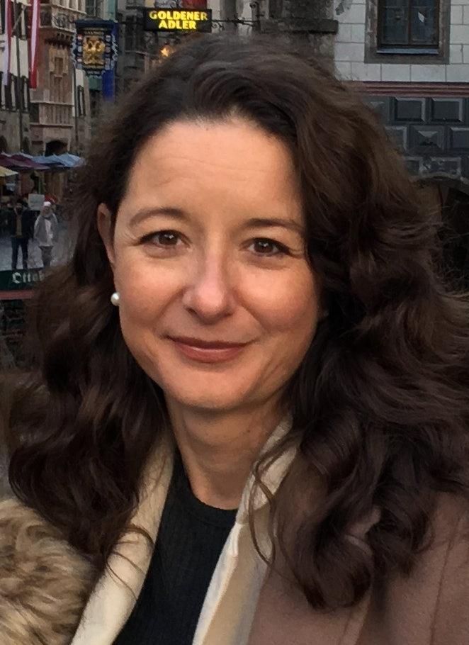 Angela Aldenhoven.png