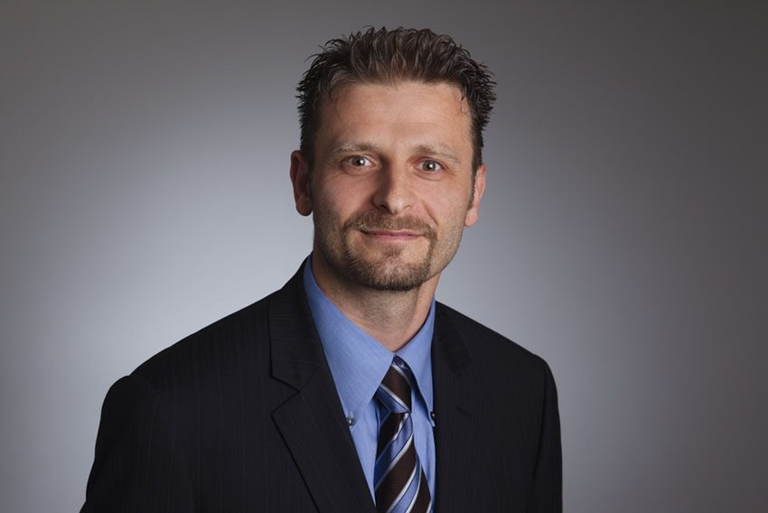 Markus Johann Stöckl - Foto.jpg