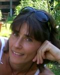 DanielaGropp.jpg