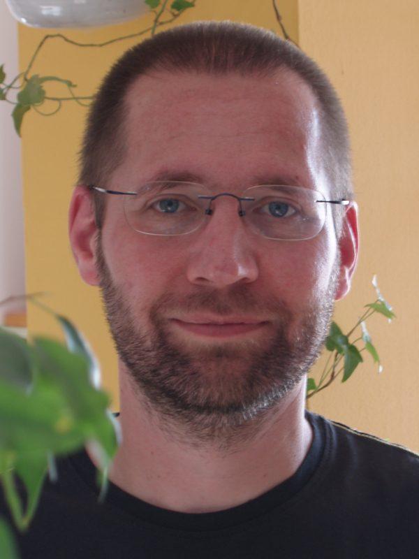 Georg_Zitta_3-3-3.jpg