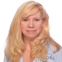 Sonja Schroeter.jpg