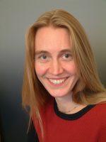 Sophie Bartsch bunt 0.JPG