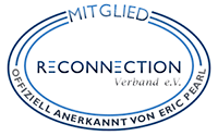 https://www.reconnection-verband.eu/wp-content/uploads/2017/01/mitglieder-button-medium.png